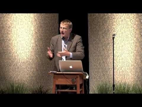 Hans Rosling: Let my dataset change your mindset : June 2009 at State Department