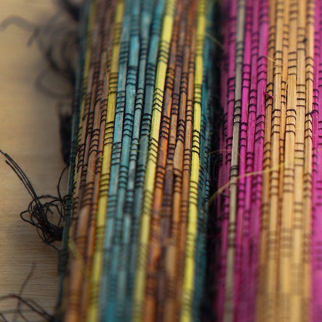 Banner placemats  Ready for your order #jogja #industrikreatif #industrial #interior #desain #design #homeliving #home #homedecor #designinterior #indonesia #wooddecor #sale #furniture #pajangan #hiasandinding #homeliving #homefurniture  #industrikreatif #jogja #promo #rumahidaman #hiasanrumah #hadiah #tatakan #alasmakan #placemats #colourfull #perkakas by woody_woodworker