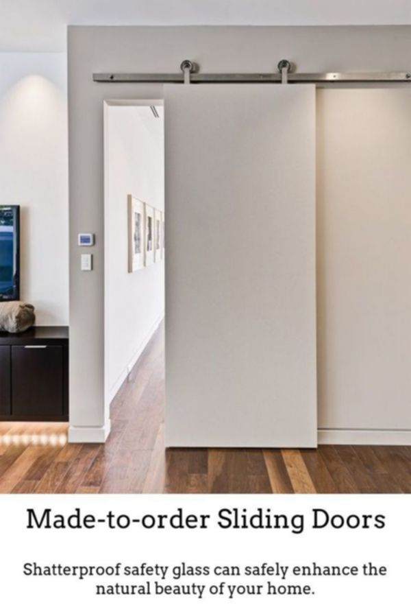 Sliding Doors Have Attractive Bright And Vivid Room Designs By Using Thermally Insulated Sliding And Folding Doorways Ideal For Modern Internal Sliding Doors