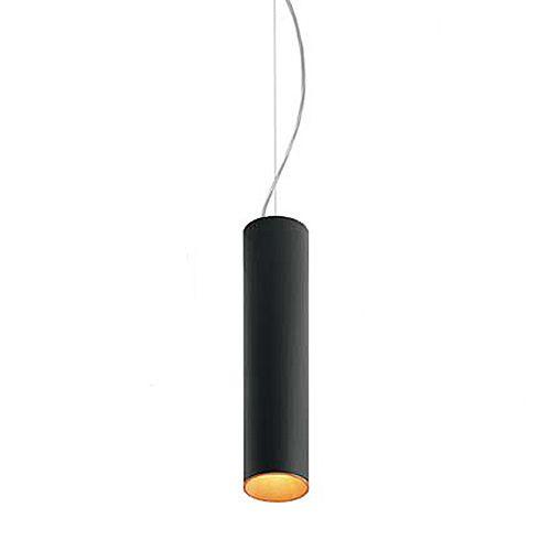 Artemide Tagora 80 LED pendant light