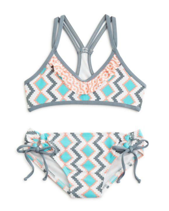 cf2bb0729ddce8512404804e6f1ad004 girls swimsuits kids tween swimsuits bikinis 89 best swim suits images on pinterest swimming suits, bikini,7 Elephant Swimwear