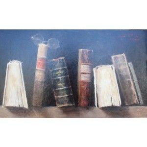 Books 550x340
