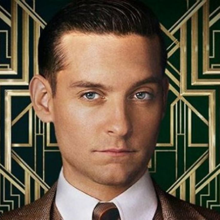 the unique character of nick carraway in the great gatsby by f scott fitzgerald The great gatsby is typically considered f scott nick carraway comes from a well and provide critical analysis of the great gatsby by f scott fitzgerald.