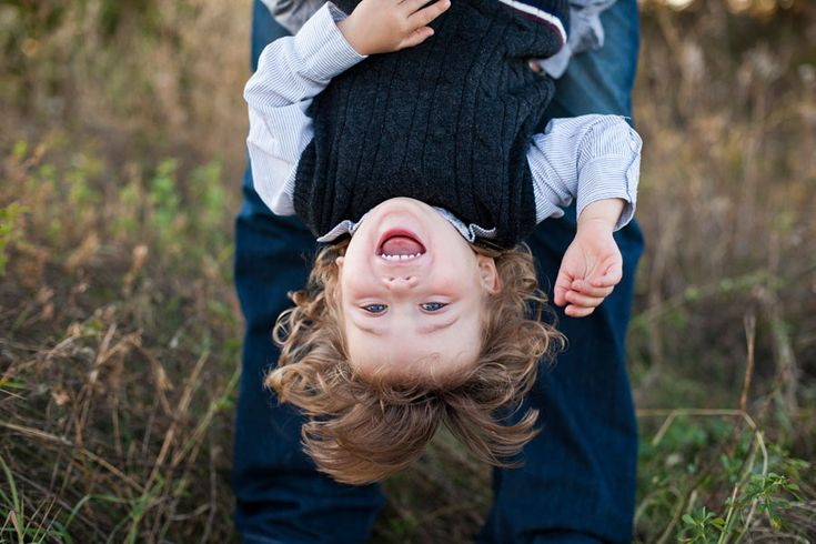 How do you get someone to smile for a photo without saying 'cheese'? Get 51 tricks to bring out real, genuine smiles in your subjects and create great images!