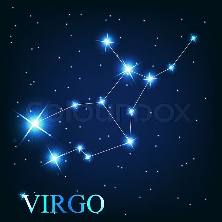 Virgo Constellation Tattoo - Yahoo Image Search Results ...