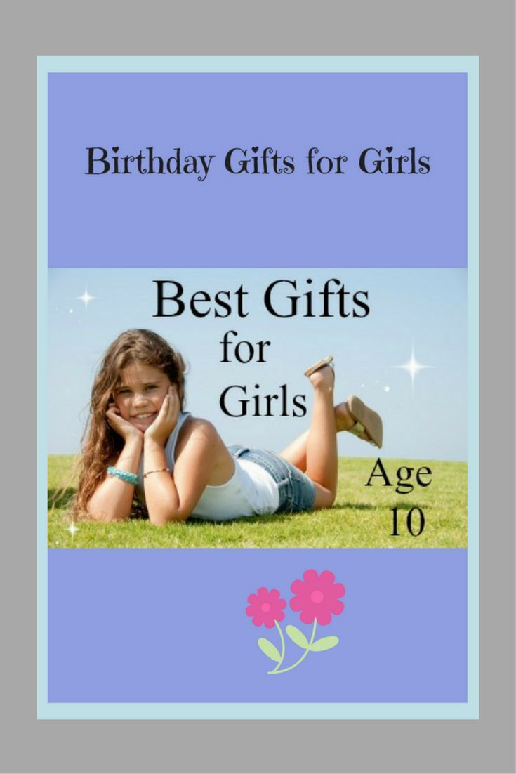 Girl Toys 9 10 : The best girl toys age ideas on pinterest