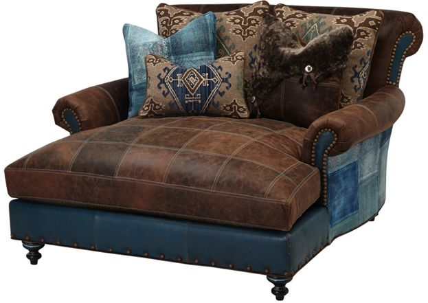 9 best leather fabric sofas images on pinterest fabric - Best fabric for living room furniture ...