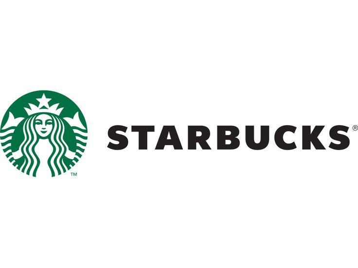 starbucks logos hd