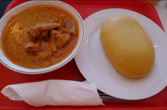 Cuisine - Africa Sunu, l'actualité africaine en direct, en photos et vidéos ...