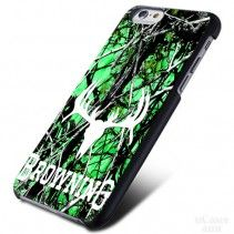 Camo Browning Deer Green logo iPhone Cases Case  #Phone #Mobile #Smartphone #Android #Apple #iPhone #iPhone4 #iPhone4s #iPhone5 #iPhone5s #iphone5c #iPhone6 #iphone6s #iphone6splus #iPhone7 #iPhone7s #iPhone7plus #Gadget #Techno #Fashion #Brand #Branded #logo #Case #Cover #Hardcover #Man #Woman #Girl #Boy #Top #New #Best #Bestseller #Print #On #Accesories #Cellphone #Custom #Customcase #Gift #Phonecase #Protector #Cases #Camo #Browning #Deer #Green