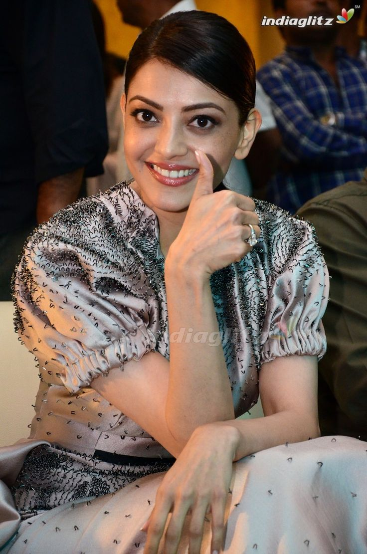 Kajal Agarwal in 2019 Tamil actress photos, Tamil movies