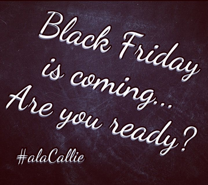 Shop just like you would, and get cash back! Sign up today!  #blackfriday #shopping #fashion #earnmoney
