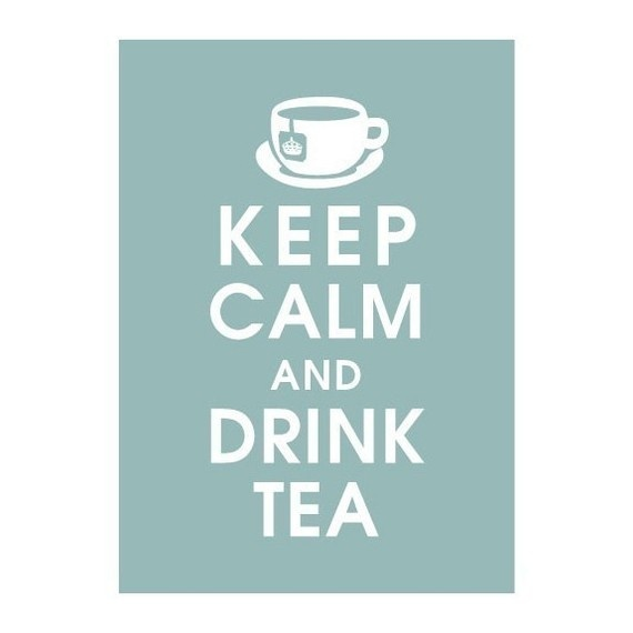 65 Best Images About Keep Calm And On Pinterest