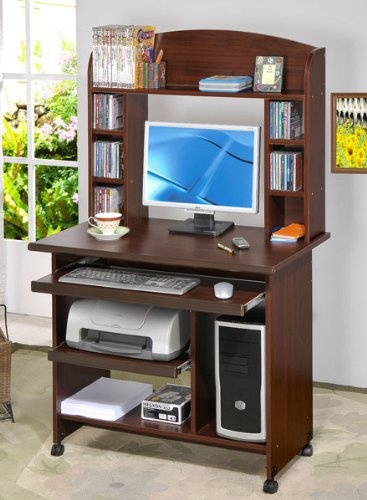 Houston Home Office Furniture Extraordinary Design Review