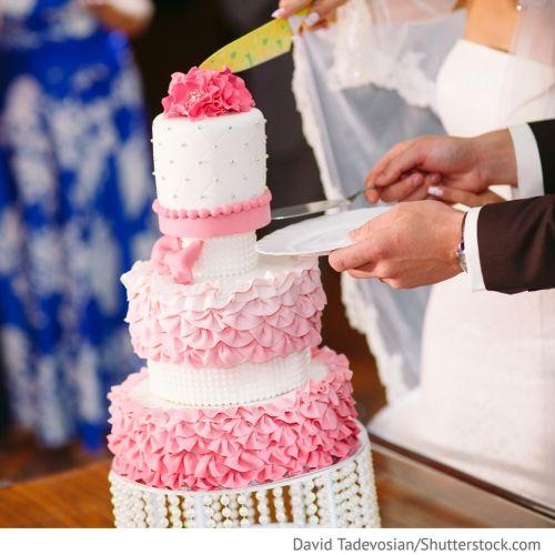 B Италии Свадебные обряды в Италии