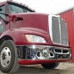 Top 10 Semi Truck Accessories Recommended By Pros - http://www.automotoadvisor.com/top-10-semi-truck-accessories-recommended-by-pros/