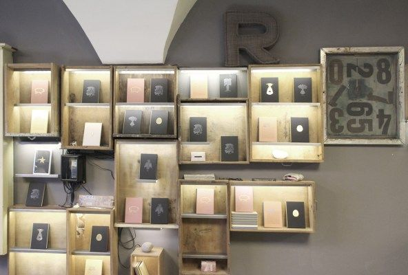 design-shopping-ljubljana-tiporenesansa-06