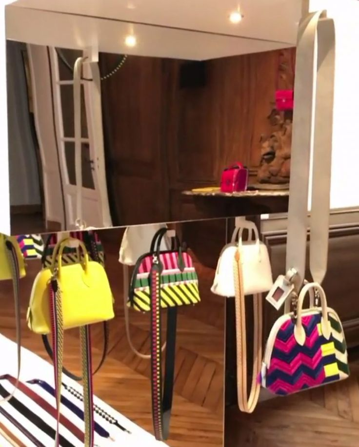 hermes autunno inverno 2017