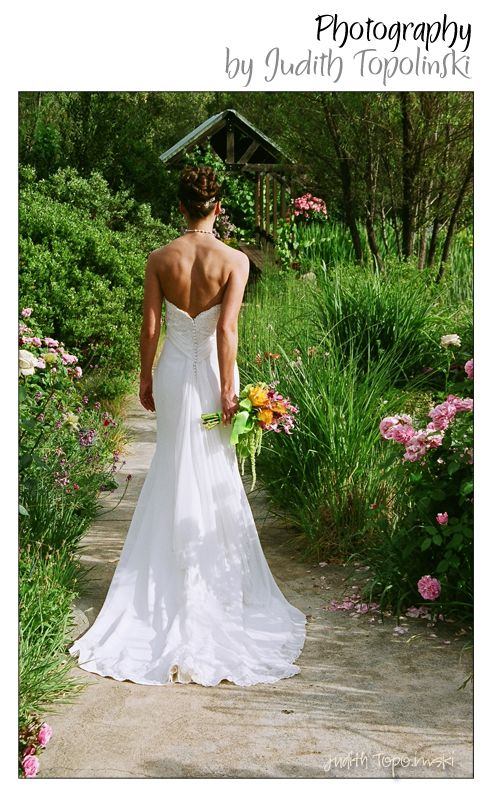 1000 Images About Elope In California On Pinterest