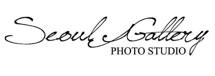 #prewedding #weddingphoto #photography #photoshoot #photo #wedding #wedding #weddingideas #weddinginspirations #weddingconcept #weddingstyle #love