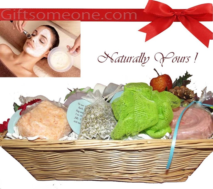 Rs.1,430.00 / $25.74 Shipping Charges Free Shipping To India(IND) Product Details  All are passionate to use all natural beauty products. So we provide you with healthy ingredients home-made nautral and fresh beauty products. Our homemade spa kit includes Scrub,Massage oil, pack,Pumick stone and aroma candles. http://www.giftsomeone.com/product_info.php?products_id=4611