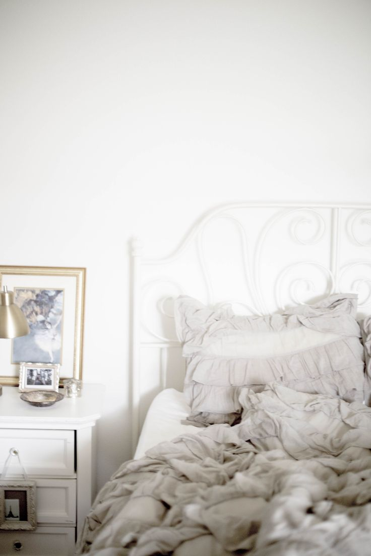 1000 Images About The Unmade Bed On Pinterest Messy Bed