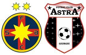 Articole Diverse pe PariuriX.com: Se califică Steaua Bucureşti în grupele Ligii Campionilor? Poţi paria pe acest lucru!