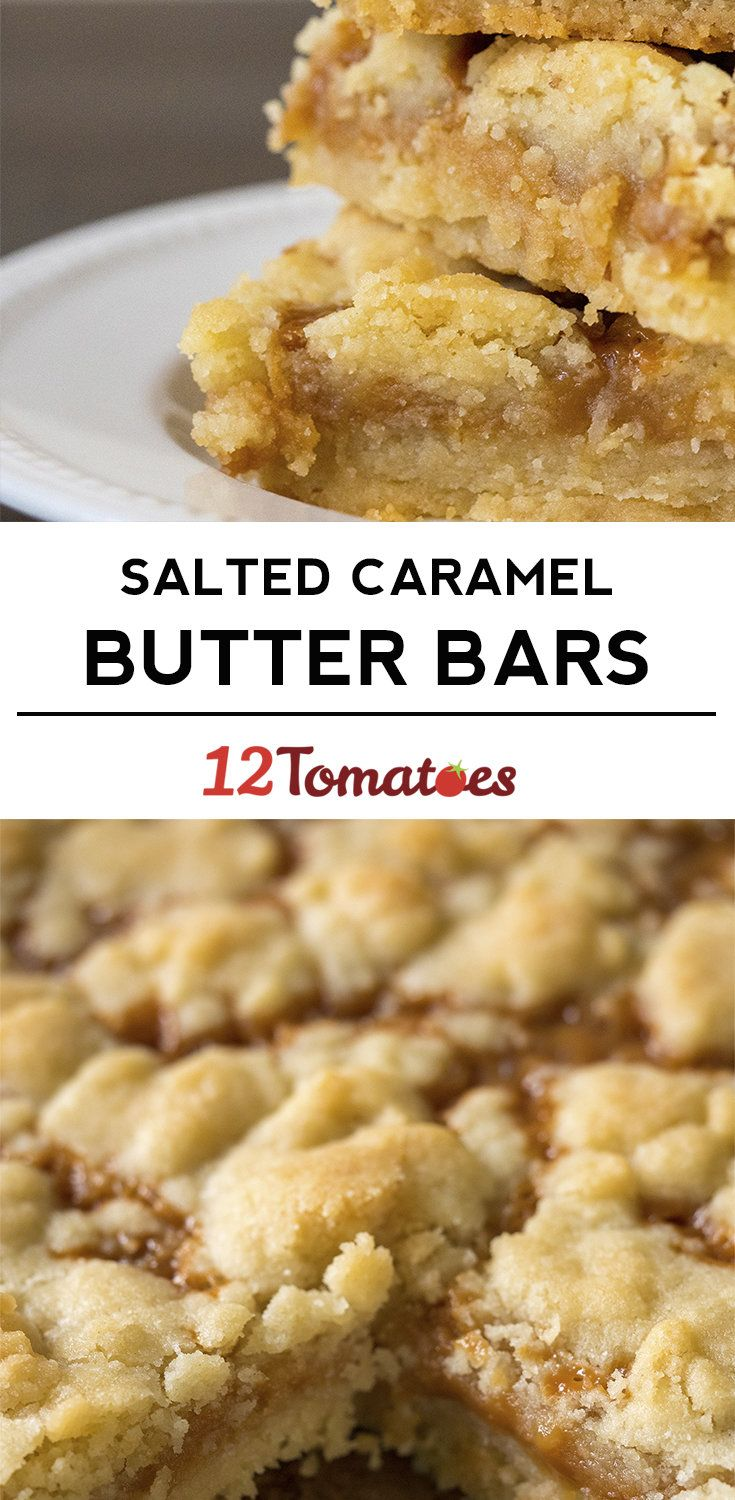 119 best images about Recipes - Cookies & Bars on Pinterest