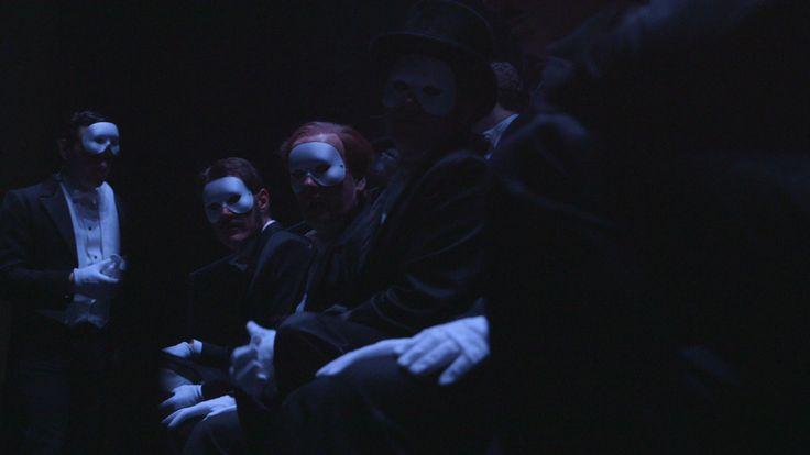 Videoart at Midnight #76: Lynne Marsh TRAGEDY, 2015-2016 Friday, June 24th, 2016, 24:00 | midnight BABYLON, Rosa-Luxemburg-Platz, Berlin, big cinema hall (Eintritt frei | admission free) #video #art #midnight #berlin