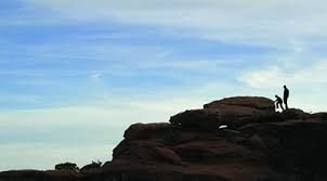 Image result for cirrostratus clouds images