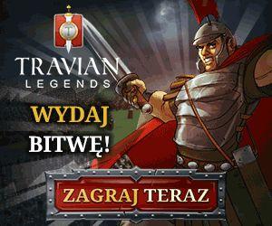 Travian INT