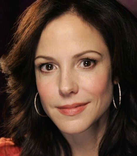 Mary-Louise Parker (Мэри-Луиз Паркер)