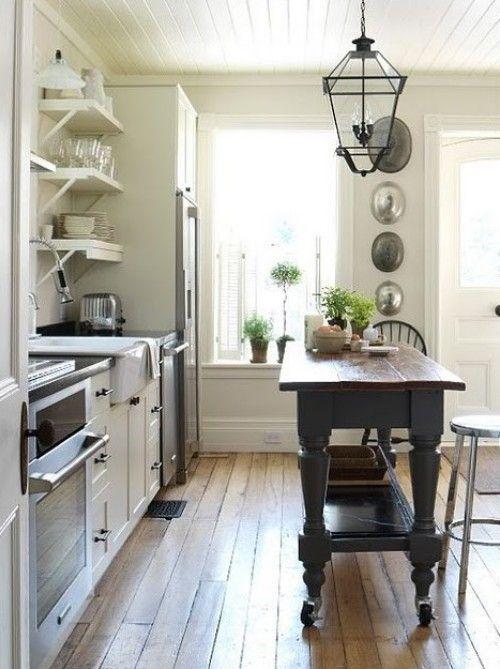 15 besten Bildern zu Kitchen auf Pinterest