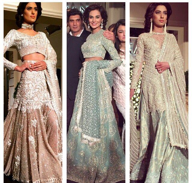 Faraz Manan- Florence collection