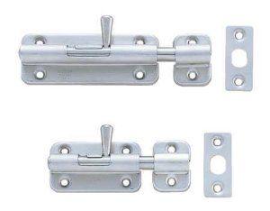 17 best images about hardware door hardware locks on for Stanley home designs bb8024 hinge pin door stop satin nickel
