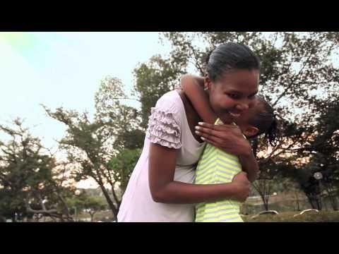 SAIBA MAIS SOBRE O PRÉ-NATAL. Uma gravidez saudável é preparada com antecedência. A avaliação correta no pré-natal contribui para a boa formação da criança. Confira as dicas no vídeo da Rede Mães de Minas. #gravidez #prenatal #gestante #gravida #redemaesdeminas #mg #minas #minasgerais