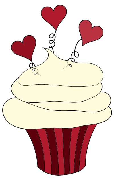 17 Best ideas about Cupcake Icon on Pinterest | Cake drawing ...