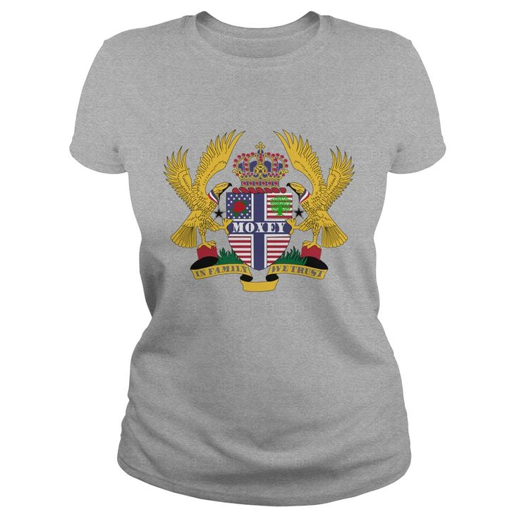Moxey Family Crest For American People - Moxey Family T-Shirt, Hoodie, Sweatshirt #gift #ideas #Popular #Everything #Videos #Shop #Animals #pets #Architecture #Art #Cars #motorcycles #Celebrities #DIY #crafts #Design #Education #Entertainment #Food #drink #Gardening #Geek #Hair #beauty #Health #fitness #History #Holidays #events #Home decor #Humor #Illustrations #posters #Kids #parenting #Men #Outdoors #Photography #Products #Quotes #Science #nature #Sports #Tattoos #Technology #Travel…