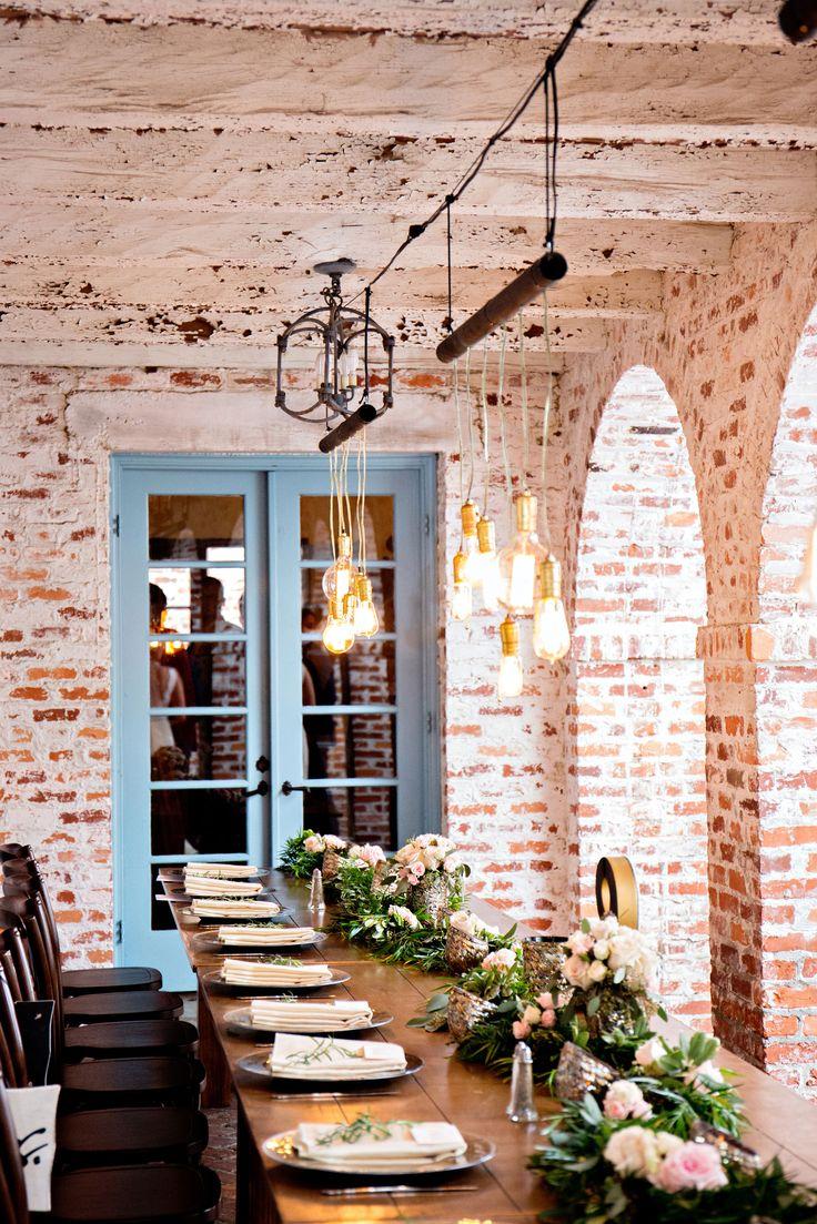 37 Best Casa Feliz Receptions Images On Pinterest