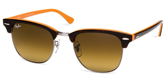7c3fbba545 Ray Ban Clubmaster New York | City of Kenmore, Washington