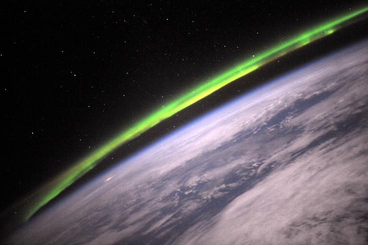 : Beautiful Photo, Aeronaut Engine, Astro Soichi, Aurora Borealis, Astronaut Soichi, Northern Lights, Spaces Travel, Astronaut Tweets, Beautiful Image