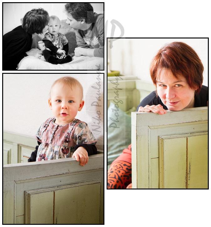 Yhdessä Rakkaudella 1 vuotiskuvaus ja perhekuvaus - family photography Tampere