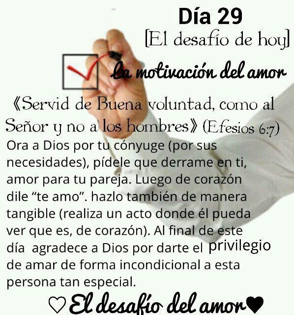 Matrimonio Creación de Dios