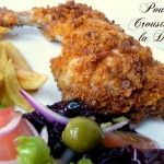 poulet-doritos