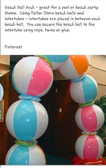 69 best kids birthday party images on pinterest birthdays