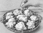 Blueberry Cobbler with Gingered Biscuits Recipe - Cook's Illustrated