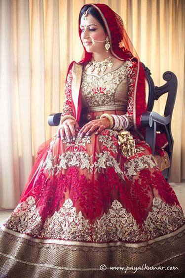 Payals All Things Nice Info & Review | Wedding Photographers in Mumbai | Wedmegood