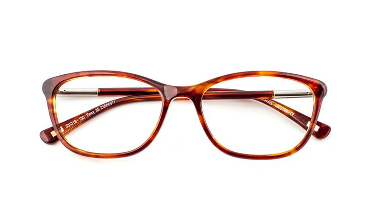 Roxy glasses - ROXY 35
