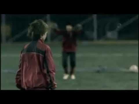 Silvina Paricio orienta: Estupendos vídeos contra os malos tratos na escola