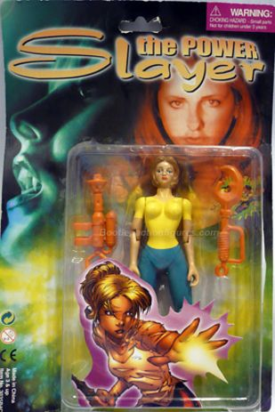 74 best Bootleg Action Figures Are The Best images on ... | 309 x 463 jpeg 32kB